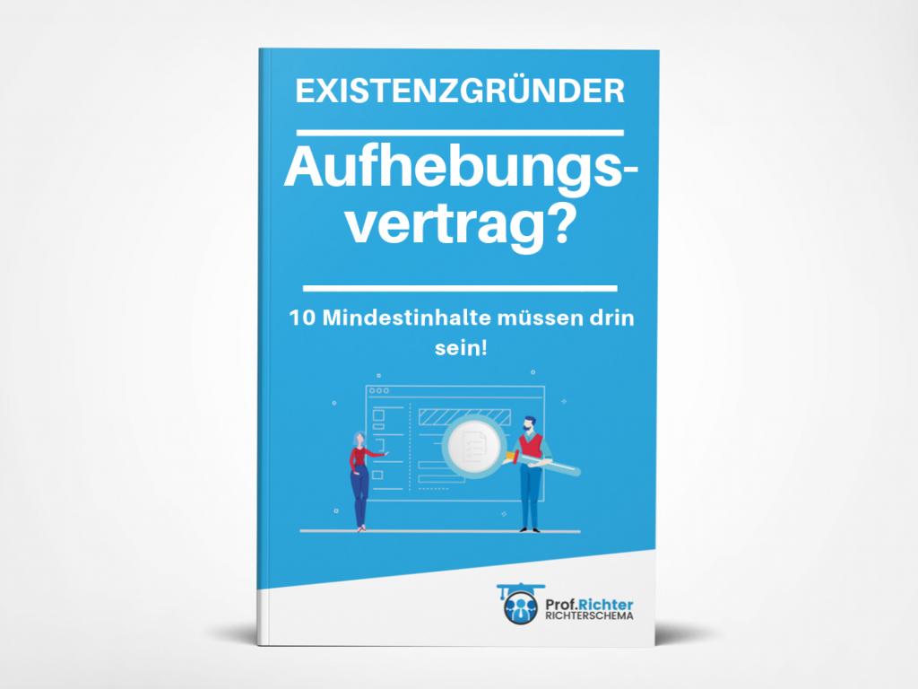 cover-grafik-existenzgrnder-aufhebungsvertrag