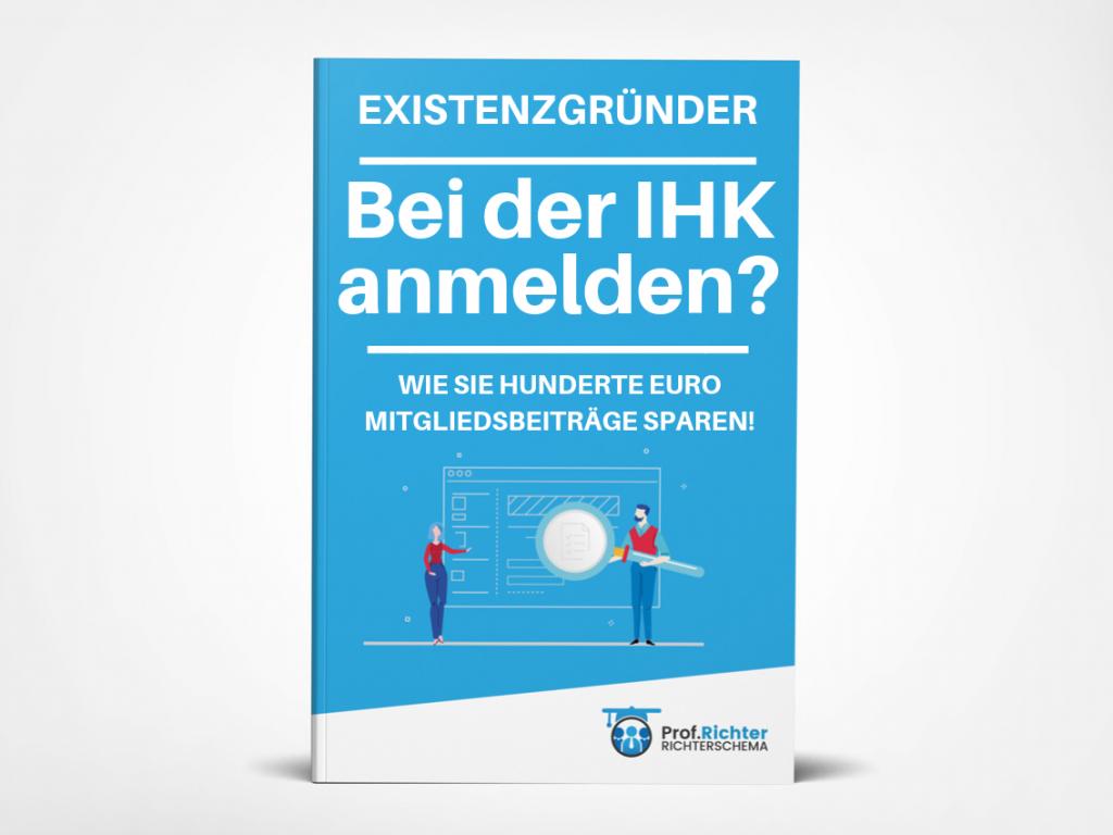 cover-grafik-kammer-anmelden_