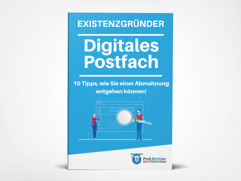 cover-grafik-digitales-postfach-und-abmahnung