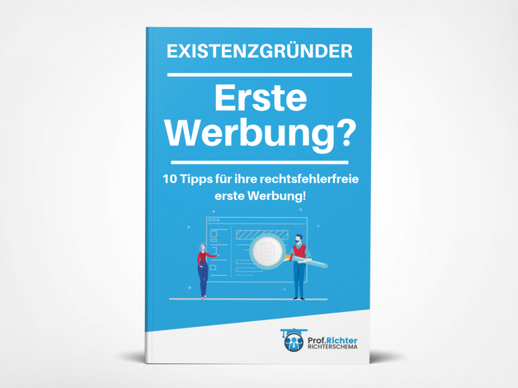 cover-grafik-erste-werbung
